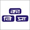 Client_logo24