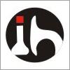 Client_logo35