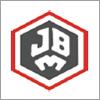 Client_logo9