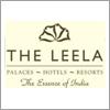 leela_logo