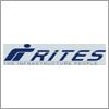 logo_rites1