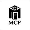 municipal_corporation_faridabad