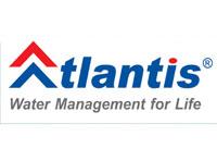 Altantis Corporation, Australia