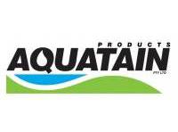 Aquatil