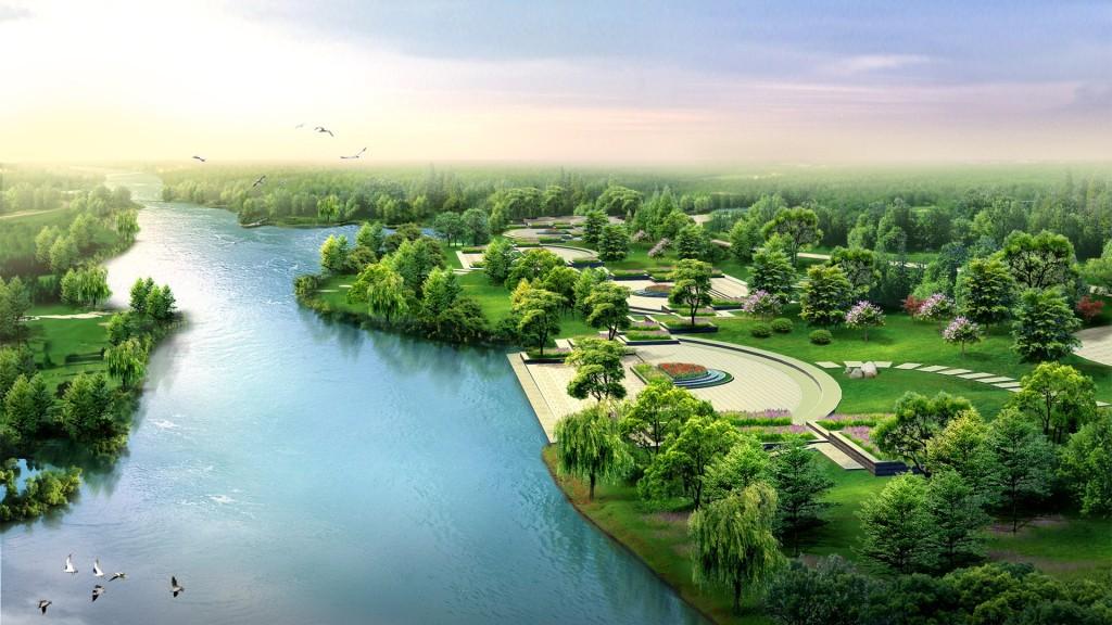 Picture-Landscape-Design-for-Dekstop-1-1024x576